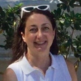 avatar de Alma Torretta