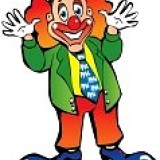 avatar de Clown