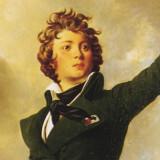 avatar de JulienBouvet