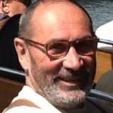 avatar de Jan SIMAEYS