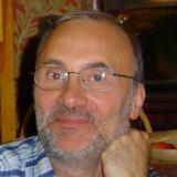 avatar de Bayreuth34