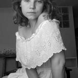 avatar de Prescillia_Fuchs