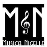 avatar de Musica Nigella