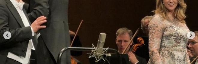 Le voyage à Vienne romantique et enchanteur de Jonas Kaufmann, concert du 20 janvier