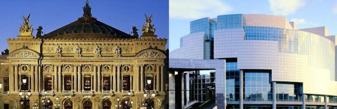 Un directeur pour l'Opéra de Paris plutôt qu'un directeur de l'Opéra