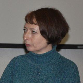 <b>Véronique Seymat</b> - veronique-seymat