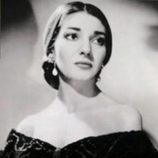 https://www.olyrix.com/files/picture/photos/ArtisteIdentity/645/maria-callas.jpg