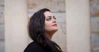 De Naples à Venise : Anthea Pichanick & Les Accents de Thibault Noally, Salle Cortot