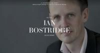 Ian Bostridge à Bruxelles, entre Weltschmerz et Spleen