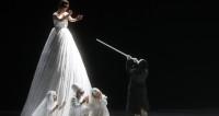 Pinocchio de Boesmans et Pommerat, création mondiale en ouverture d'Aix-en-Provence