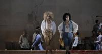 Don Giovanni au Festival d'Aix-en-Provence, de la libertà à la terribilità