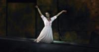 Histoire des Chorégies d'Orange, épisode X : 2017 - Rigoletto