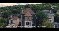 Sauver la maison Bizet