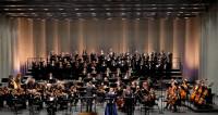 I Puritani de Bellini ouvre le Festival Radio France Montpellier Occitanie !