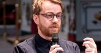 Le prochain directeur artistique de l'Opéra Ballet de Flandre se nomme Jan Vandenhouwe