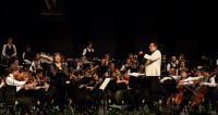 Salomé, Femme Fatale ouvre le 24ème Verbier Festival