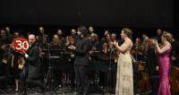 L'Opéra imaginaire au Festival Radio France : prima la musica