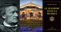 Les Maîtres chanteurs dénoncent l'antisémitisme de Wagner pour ouvrir Bayreuth 2017