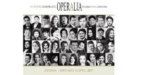 Operalia 2017 : les finalistes annoncés !