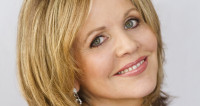 Renée Fleming se retire des opéras mais multiplie les performances