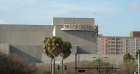 Daniel Lipton démissionne de l'Opéra de Tampa