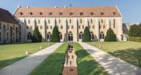 Création de l'Académie Orsay–Royaumont pour la Mélodie et le Lied