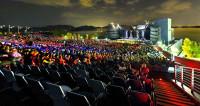 Guide des Festivals classiques et lyriques de l'été 2018 en Europe