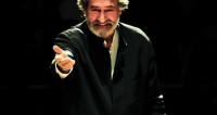 Jordi Savall ressuscite la Passion selon Saint Marc à la Philharmonie de Paris