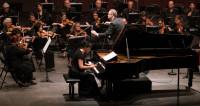 The Best of Berlioz in Exeter Hall à La Côte-Saint-André