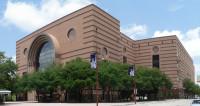 Houston Opera 2020/2021 : classiques, vagues et avalanche