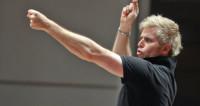Dan Ettinger nommé Directeur Musical de l'Opéra d'Israël