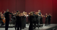 Exceptionnelle Héroïque par l'Aurora Orchestra au Festival Berlioz