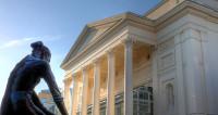 Le Royal Opera House de Londres annonce sa réouverture au 17 mai
