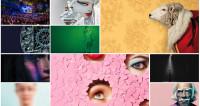 English National Opera 2017/2018 : saison des dilemmes