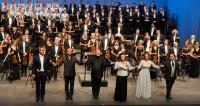 La Damnation, point culminant du Festival Berlioz