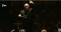 Jurjen Hempel nommé Directeur musical de l'Opéra de Toulon