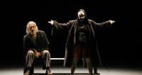 Pinocchio à Bordeaux : féerie brechtienne avec Briot