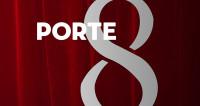 Porte 8 : le club musical décadent de l'Opéra Comique