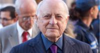Décès de Pierre Bergé : directeur et mécène
