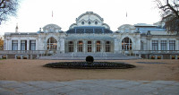 À l'Opéra de Vichy, un nouveau Festival d'été promet de belles soirées lyriques