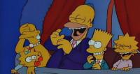 Les Simpson renvoient leur compositeur