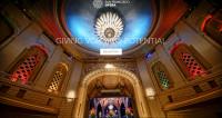 La Guilde de l'Opéra de San Francisco offre un voyage en Italie à ses jeunes artistes