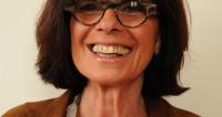Diane Polya-Zeitline dresse son bilan à la direction de l'Opéra de Vichy