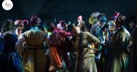 Manon Lescaut à Liège, terrible destin, terrible dessein