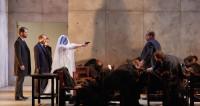 L'Opéra Comique enterre Miranda sur des airs de Purcell