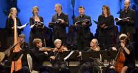 Le Festival d'Ambronay rouvre le livre des Madrigaux de Monteverdi