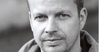 Claus Guth :
