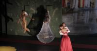 Poppée couronnée à Nantes : la boucle est bouclée