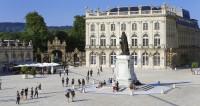 Sept candidats pour diriger l'Opéra de Nancy en 2019