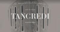 Tancredi à La Monnaie : jeunesse de Rossini, simplicité habile et magistrale